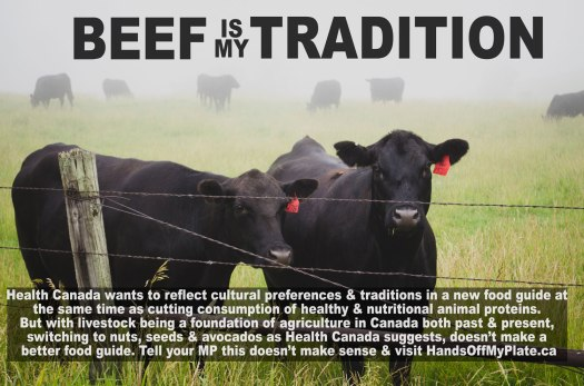 BeefCulture